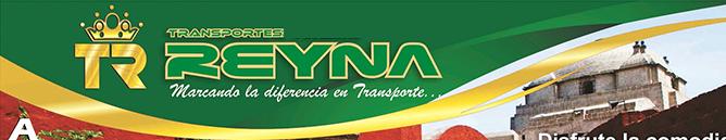 Transportes Reyna